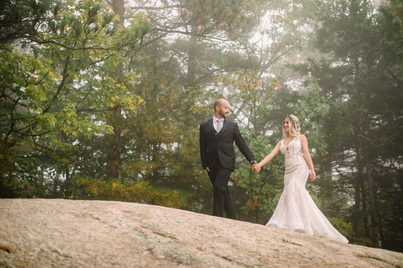 wedding 89 51 770393