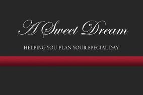 A Sweet Dream Wedding Planners