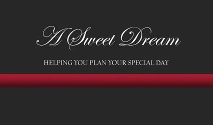 A Sweet Dream Wedding Planners