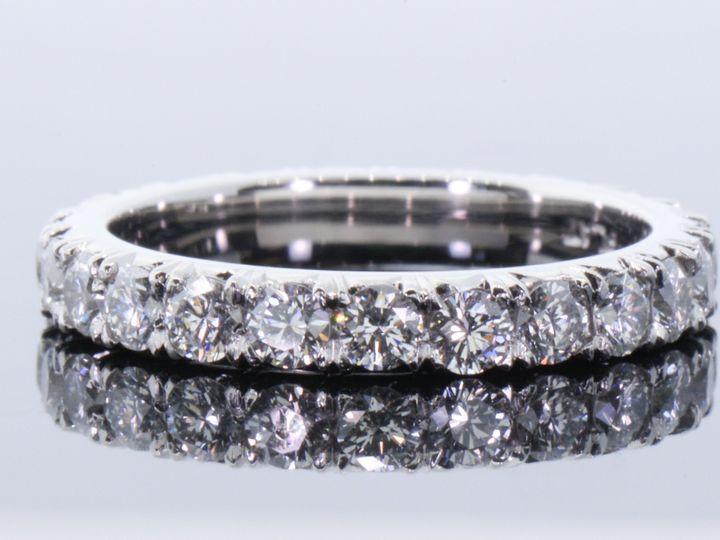 Tmx 1509553586320 Swk3981 Leawood wedding jewelry