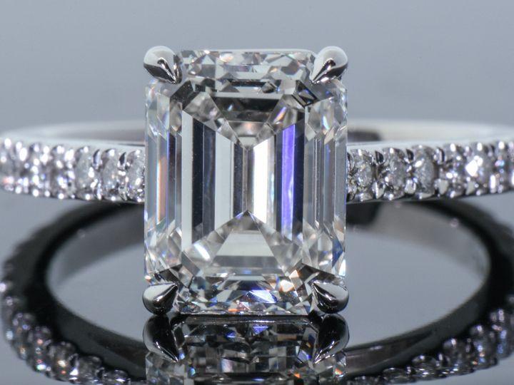 Tmx 1509553685608 20161209 20161209 Swk0663 Leawood wedding jewelry