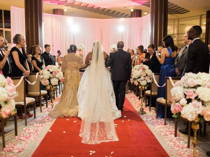 Tmx 1472568019676 Ceremony 60 Shrewsbury wedding planner