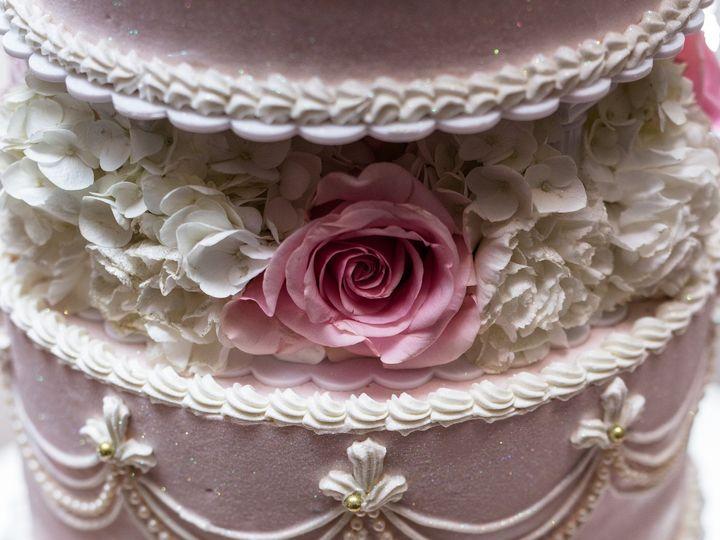 Tmx 1472568276294 Reception 46 Shrewsbury wedding planner