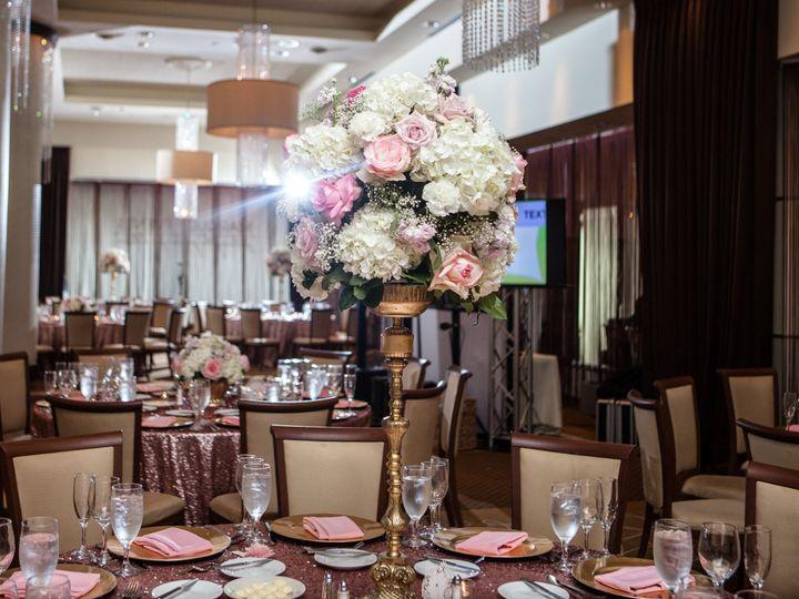 Tmx 1472568346074 Reception 48 Shrewsbury wedding planner