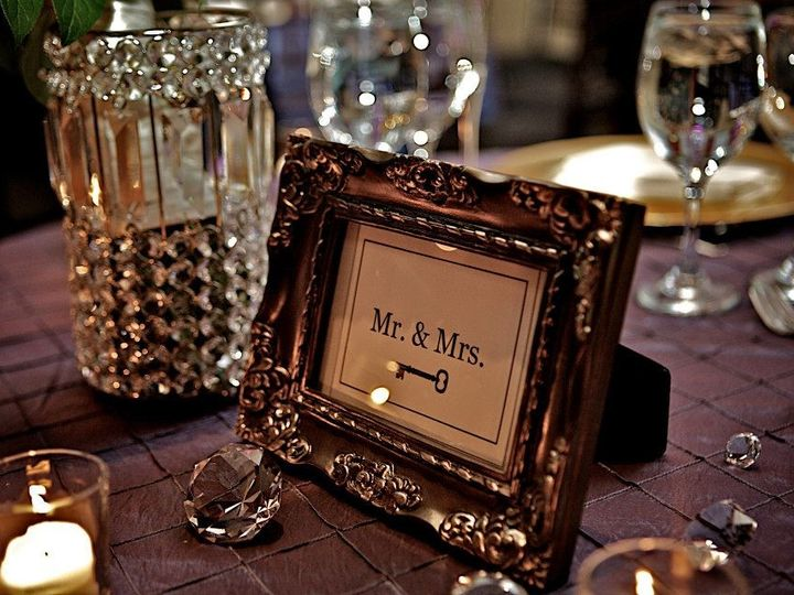Tmx 1472569339812 Pm1 Shrewsbury wedding planner