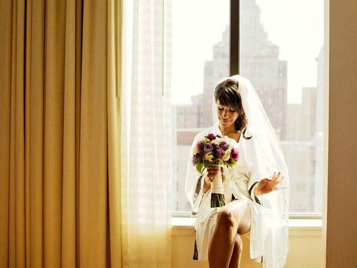 Tmx 1472569354363 Pm4 Shrewsbury wedding planner