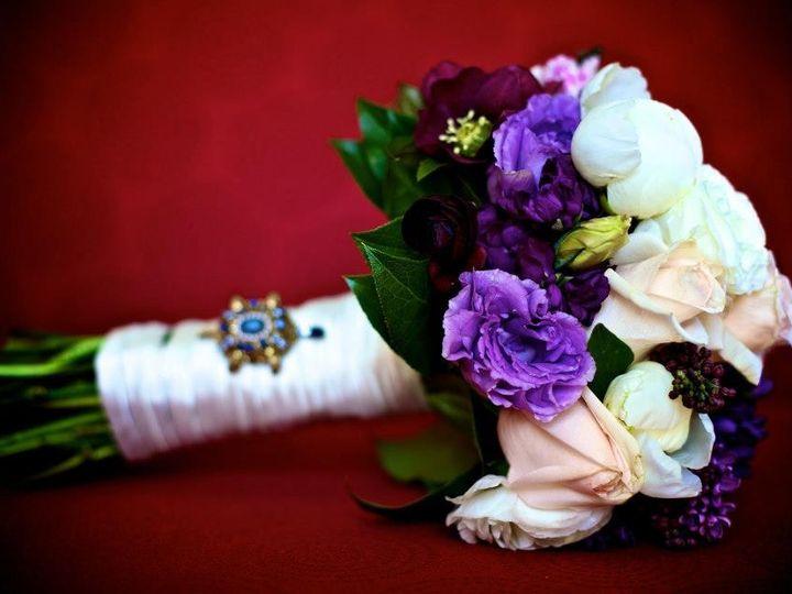 Tmx 1472569364178 Pm5 Shrewsbury wedding planner