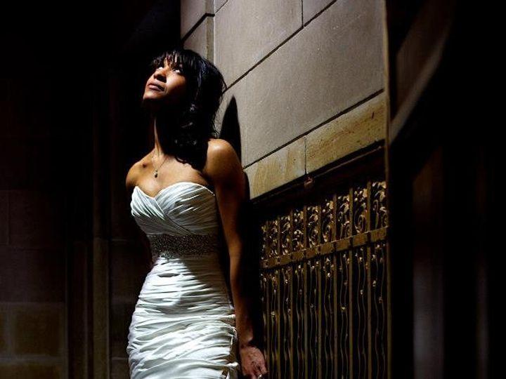 Tmx 1472569386932 Pm8 Shrewsbury wedding planner