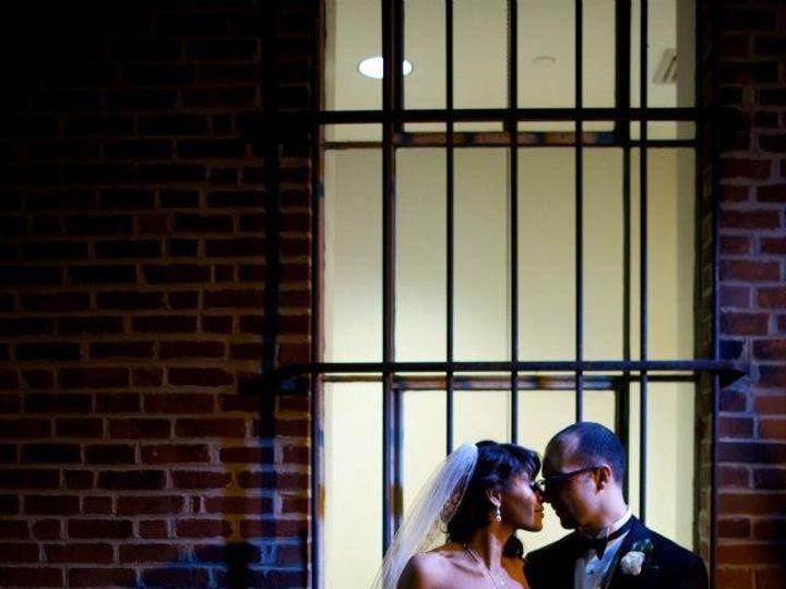 Tmx 1472569397998 Pm9 Shrewsbury wedding planner