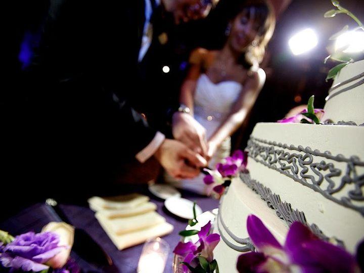 Tmx 1472569406582 Pm10 Shrewsbury wedding planner