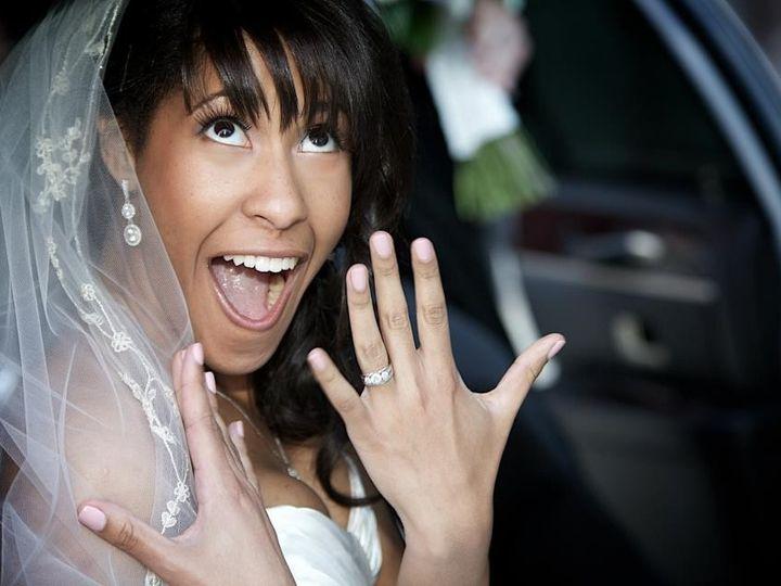 Tmx 1472569413371 Pm11 Shrewsbury wedding planner