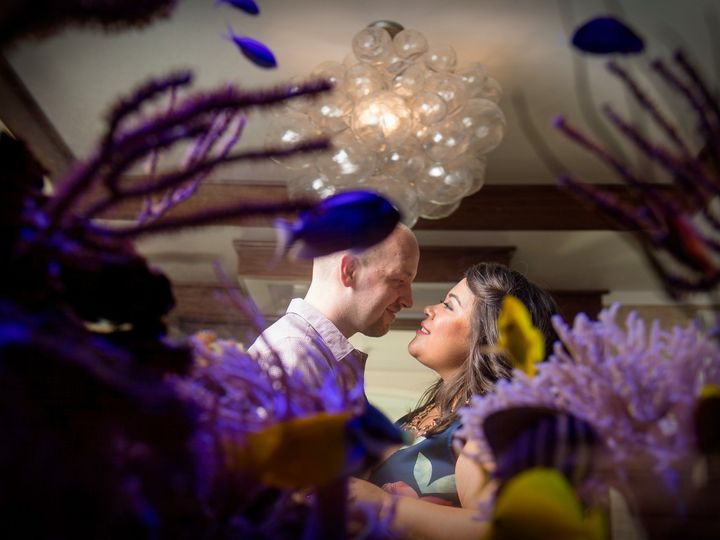 Tmx 1483548342191 Evelynandnick 13 Shrewsbury wedding planner