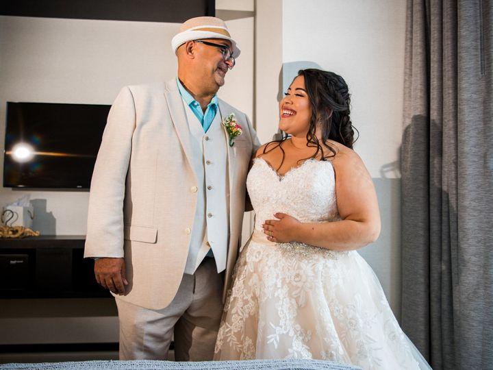 Tmx 1515039156723 Evelyn Nick 16   Copy Shrewsbury wedding planner