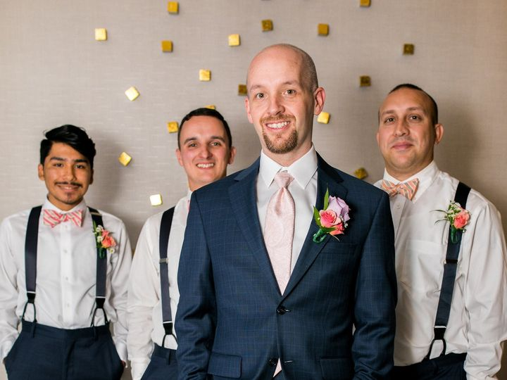 Tmx 1515039176438 Evelyn Nick 34   Copy Shrewsbury wedding planner