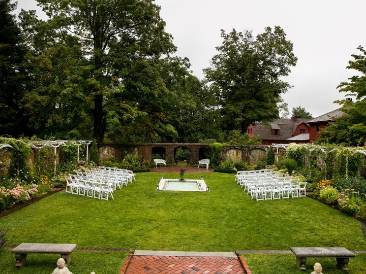 Tmx 1515039222471 Evelyn Nick 42   Copy Shrewsbury wedding planner
