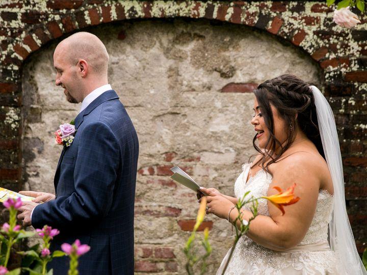 Tmx 1515039247227 Evelyn Nick 46   Copy Shrewsbury wedding planner