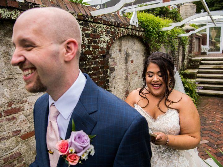 Tmx 1515039267129 Evelyn Nick 48   Copy Shrewsbury wedding planner