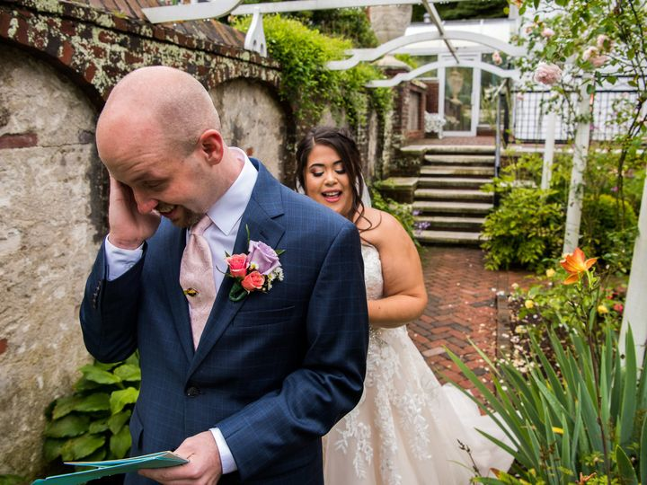 Tmx 1515039286010 Evelyn Nick 49   Copy Shrewsbury wedding planner