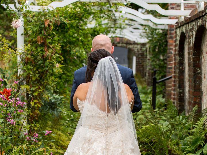 Tmx 1515039318695 Evelyn Nick 53   Copy Shrewsbury wedding planner