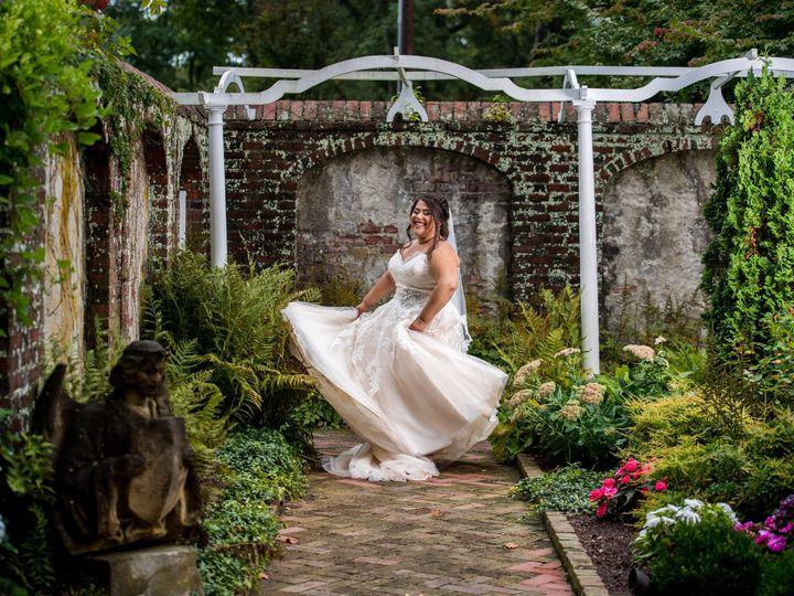 Tmx 1515039414799 Evelyn Nick 84   Copy Shrewsbury wedding planner