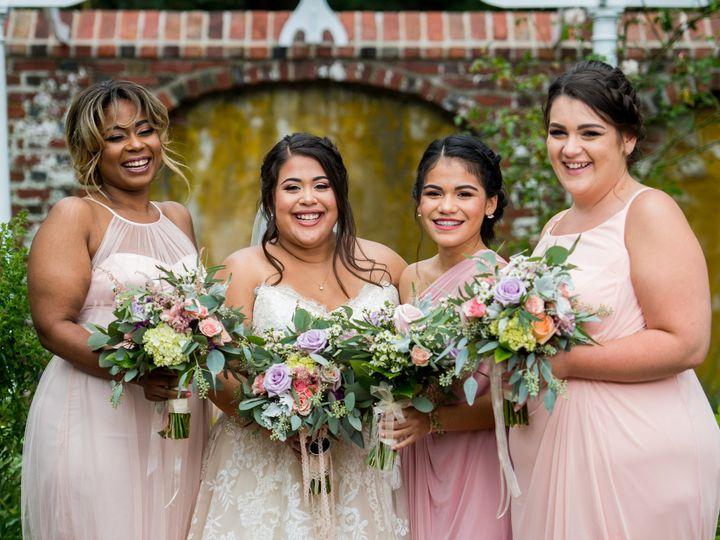 Tmx 1515039463782 Evelyn Nick 93   Copy Shrewsbury wedding planner