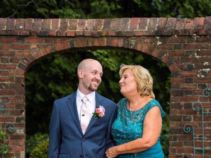 Tmx 1515039581512 Evelyn Nick 115   Copy Shrewsbury wedding planner