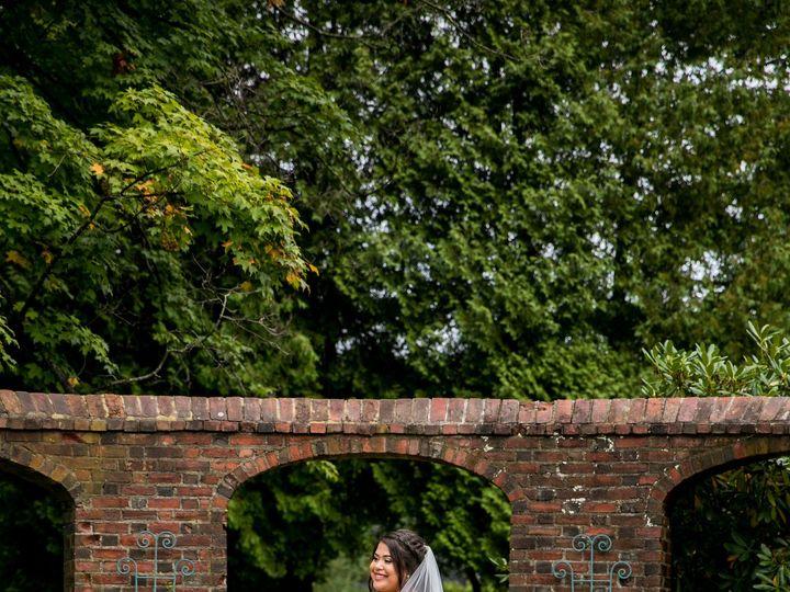 Tmx 1515039611527 Evelyn Nick 119   Copy Shrewsbury wedding planner