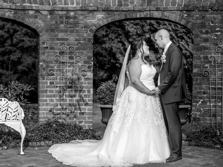 Tmx 1515039708028 Evelyn Nick 229 Shrewsbury wedding planner