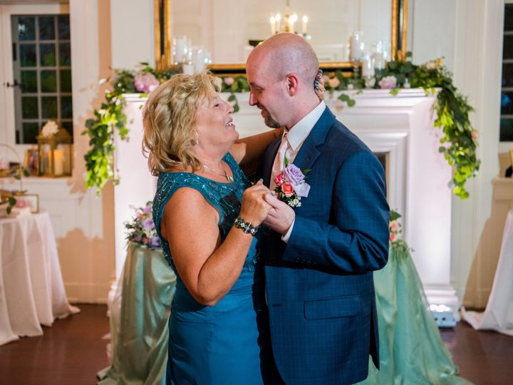 Tmx 1515039776957 Evelyn Nick 290 Shrewsbury wedding planner