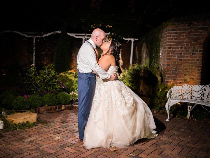Tmx 1515039797344 Evelyn Nick 361 Shrewsbury wedding planner