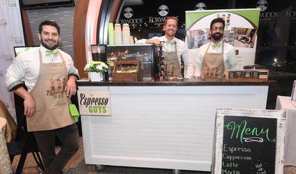 The Espresso Guys 1