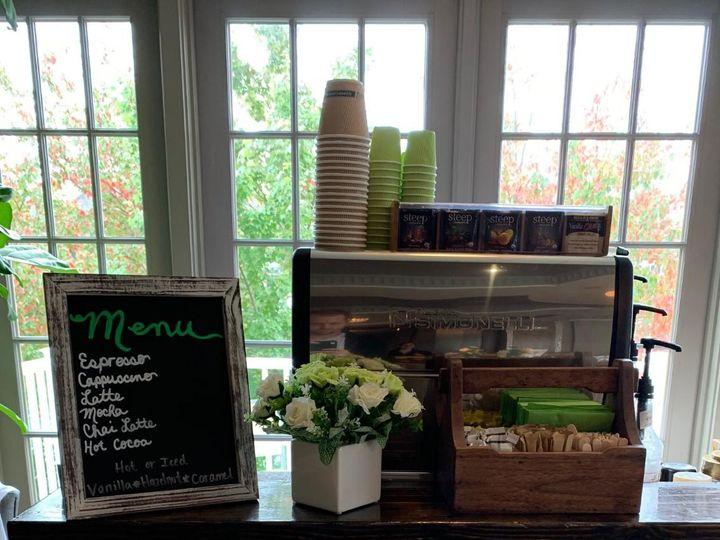 Tmx Img 4925 51 1041393 158015692430589 Thornwood, NY wedding catering