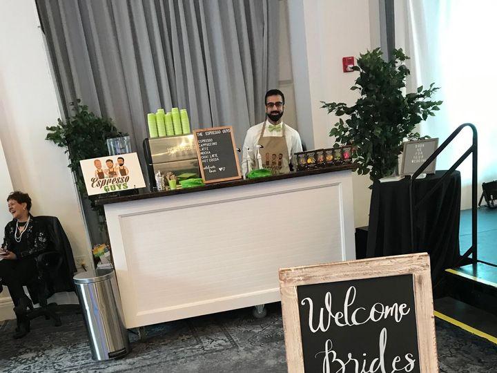 Tmx Img 9354 51 1041393 Thornwood, NY wedding catering