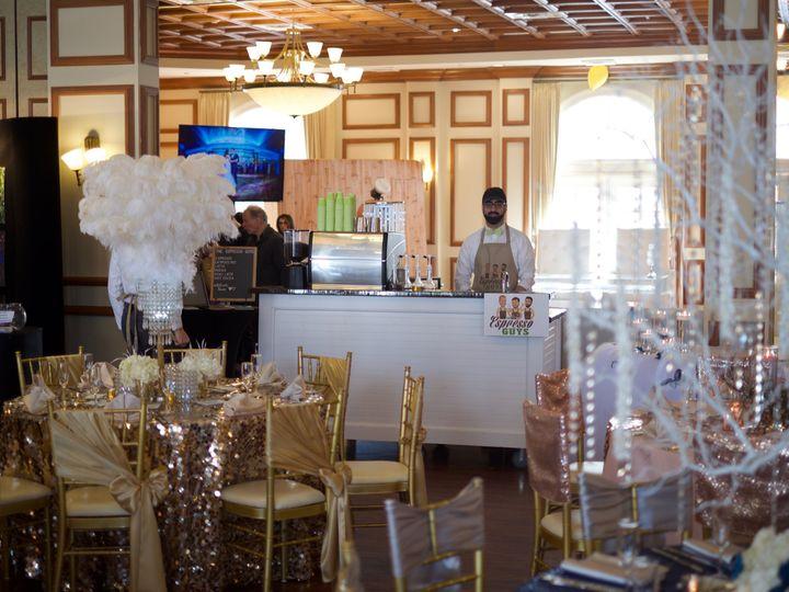 Tmx Img 9676 51 1041393 Thornwood, NY wedding catering