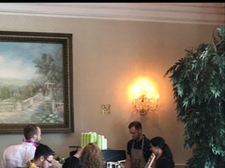 Tmx Img 9792 51 1041393 Thornwood, NY wedding catering