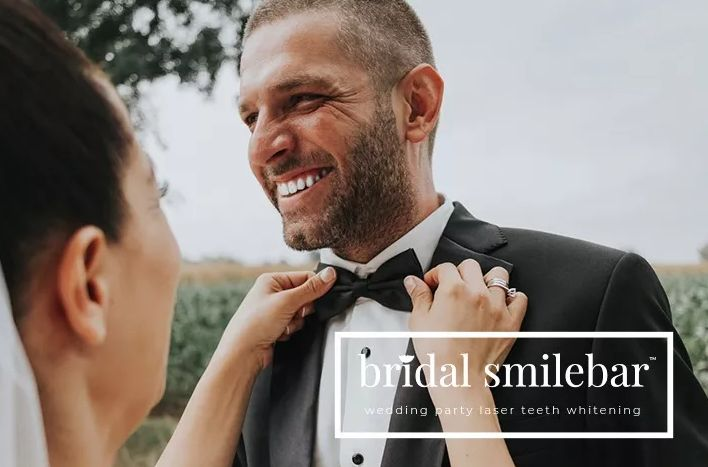 bridal smile 51 1961393 159560022343756