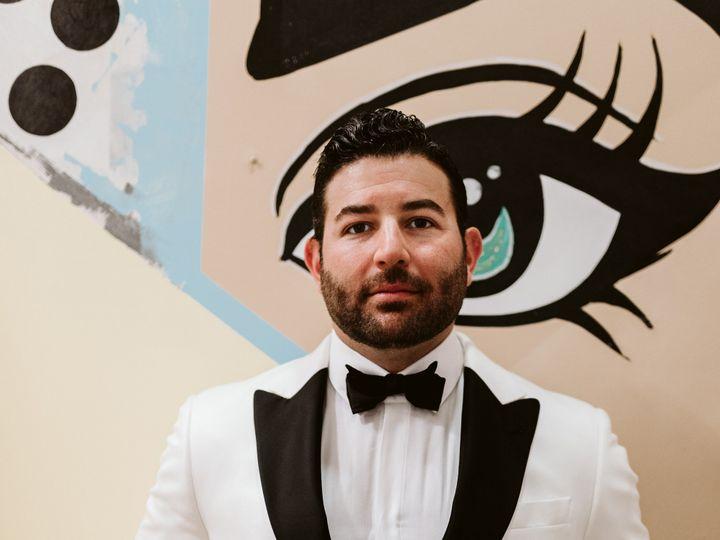 Tmx Andrew Chloe 41 51 1871393 1569860464 Orlando, FL wedding photography