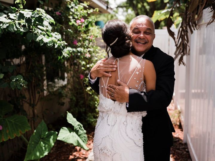 Tmx Cavewedding Winterparkfl 54 Of 861 51 1871393 1569860579 Orlando, FL wedding photography