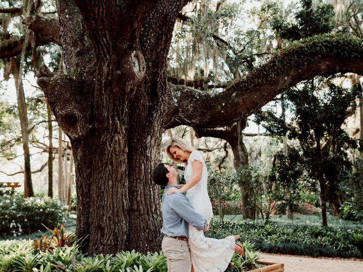 Tmx Dsc05121 51 1871393 159077760620078 Orlando, FL wedding photography