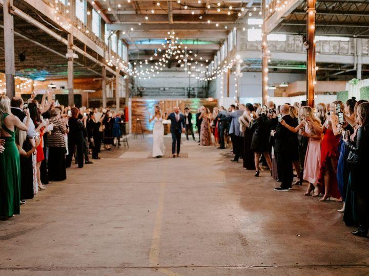 Tmx Proofs 43 51 1871393 158249414546354 Orlando, FL wedding photography