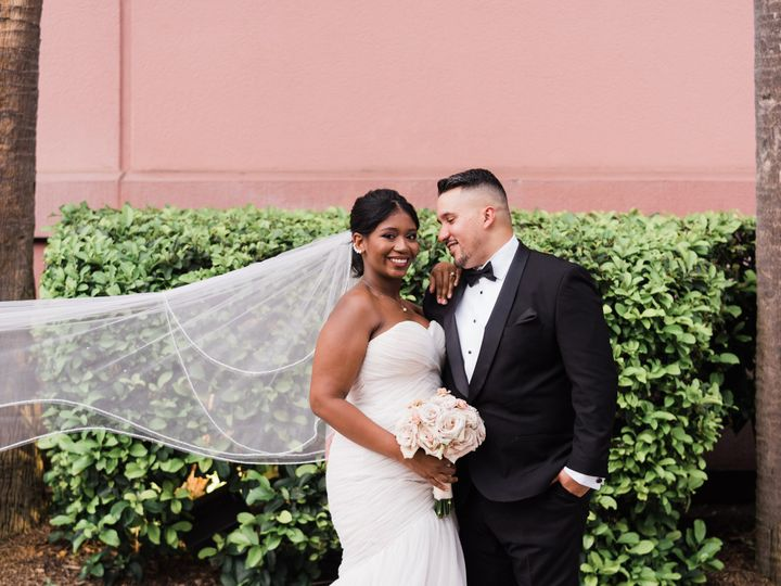 Tmx Sanchezbrown1531 51 1871393 159646984419063 Orlando, FL wedding photography
