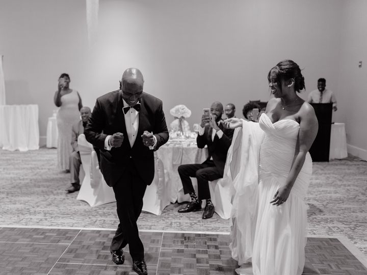 Tmx Sanchezbrown977 51 1871393 159646992152138 Orlando, FL wedding photography
