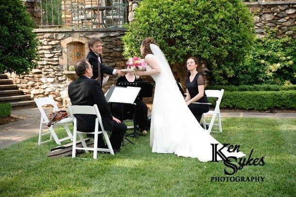 Tmx 1435582833675 7cb7b2743ebbc16fcc2485abbbfde592 69b5f2b615150beaa Winston Salem wedding ceremonymusic