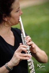 Tmx 1446141125171 Flute2 Winston Salem wedding ceremonymusic