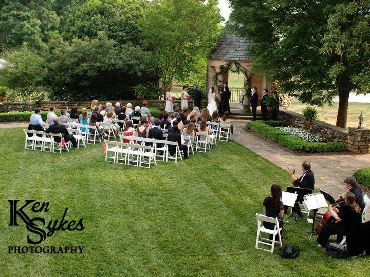 Tmx 1446141234638 W 0526 Winston Salem wedding ceremonymusic