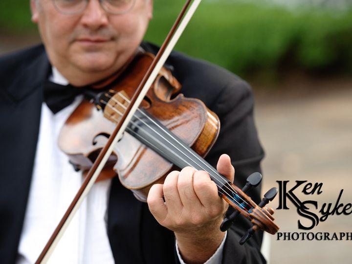 Tmx 1446141343368 W 0393 Winston Salem wedding ceremonymusic