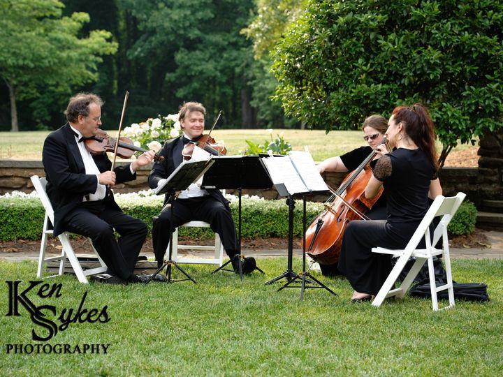 Tmx 1446141438887 W 0628 Winston Salem wedding ceremonymusic