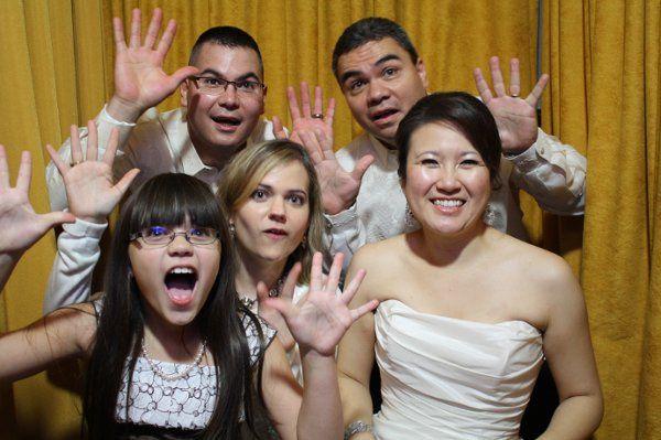 Tmx 1299330074014 IMG0245 Short Hills wedding rental