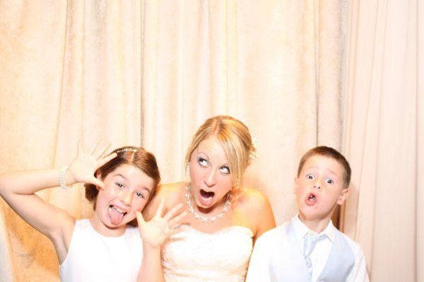 Tmx 1299330117034 IMG0191 Short Hills wedding rental