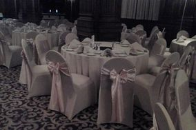 Elite Bridal and Events